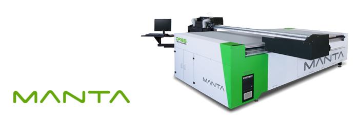 Manta-700x230