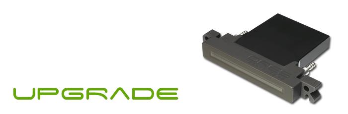 UPGRADE-700x230