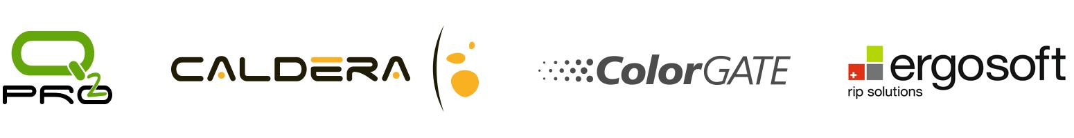 Q200 – Qres Technologies