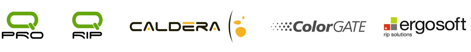 Software-Logo-1800x200-RGB